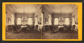 Smoking room, Union League, Philada, from Robert N. Dennis collection of stereoscopic views.png