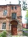 Smolensk, Kominterna Street, 13 - 07.jpg
