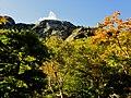 Smugglers Notch Vermont - panoramio (4).jpg