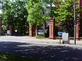 Smuts-Barracks-Spandau-Main-Gate2009.jpg