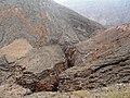 Snake Gorge (36308310744).jpg