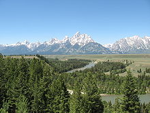 Snake River Overlook.JPG
