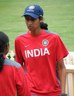 Snehal Pradhan (10 March 2009, Sydney).jpg