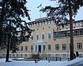 Snellman home Oulu 20120121 02.JPG