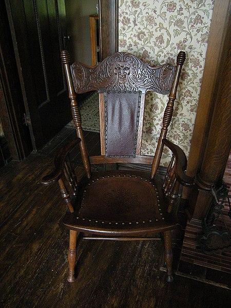 File:Snohomish - Blackman House Museum 06.jpg
