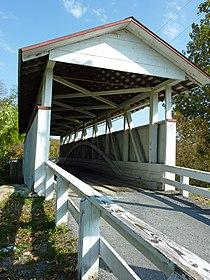 Snooks Covered Bridge 1.jpg