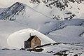 Snow drift (34997283062).jpg