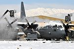 Snow won't stop operations 121228-F-LR266-873.jpg