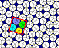 Snub square tiling circle packing.png