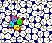 Snub square tiling circle packing.png