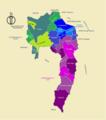 Soacha, división administrativa.png