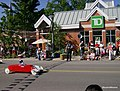 Soap Box Derby, Elora - panoramio.jpg