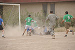 Soccer at Joint Security Station Obaidey DVIDS157285.jpg