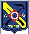 Société de tir l'Avant-Garde (logo).jpg