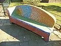 Social sofa Helmond Azalealaan (1).jpg