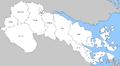 Socknar - Söderköpings kommun.png