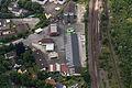 Soest, Ortsansicht -- 2014 -- 8741.jpg