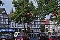 Soest 2007 - Am Seel (PME0308).jpg