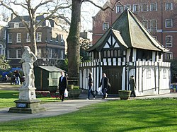 Soho Square - geograph.org.uk - 696795.jpg