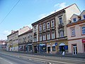 Sokolovská 168 - 172.jpg