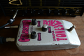 Sola Sound Colorsound Supa Tonebender, from 1974.png