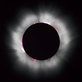 Solar eclipse icon total.png