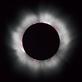 Pictogramă eclipsă de soare total.png