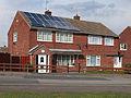 Solar panels (6925093968).jpg