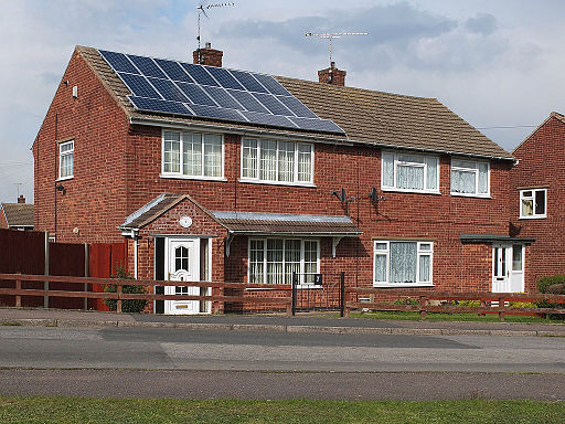 Solar panels (6925093968)