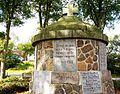 Soldaten-Denkmal.JPG