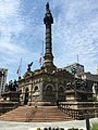 Soldiers' and Sailors' Monument (Cleveland).jpg