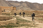 Soldiers continue Operation Kanjar DVIDS274341.jpg