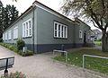 Solingen-Höhscheid, Waschhaus Weegerhof, Hermann-Meyer-Straße, Denkmalnummer 1031.jpg