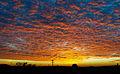 SonnenuntergangOktober.jpg
