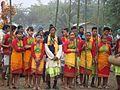 Sonowal Kachari Leseri Bisu troupe.jpg