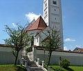 Sontheim Kirche - panoramio.jpg