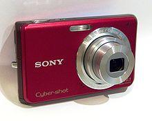 electronic and mobile products sony rh harryharikishu blogspot com Sony Cyber-shot DSC- TX30 sony cyber shot dsc w180 manual