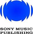 Sony Music Publishing.jpg