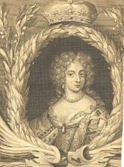 Sophia Amalia of Nassau-Siegen, duchess of Courland.jpg