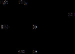 8-Prenylnaringenin