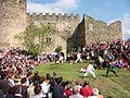 Soppressione del feudatario al Castello.jpg