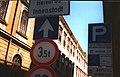 Sopron-OedenburgSchilder.jpg