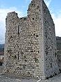 Sospel tower 2.jpg