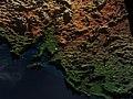 South Australia in 3D.jpg
