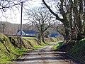 South Lodge Farm, Manordeifi - geograph.org.uk - 682790.jpg