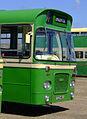 Southdown bus 481 (TCD 481J), 30 July 2006.jpg