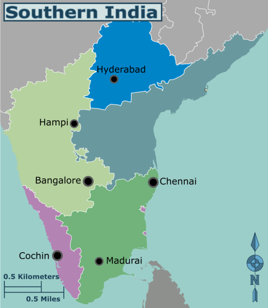 File:Southern India.png