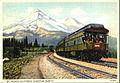 Southern Pacific Cascade 1935.jpg
