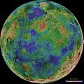 Southern Polar region of Venus.jpg