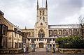 Southwark Cathedral Entrance.jpg